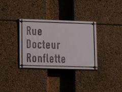 """L""""inventeur de la sieste ? by <b>Rudy Picke</b> ( a Panoramio image )"""