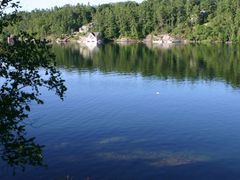 Canada - LJ 4 by <b>Degalum</b> ( a Panoramio image )