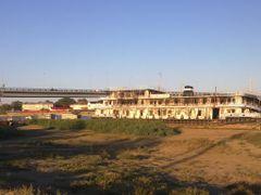 """Похож на """"Булгарию"""" by <b>zhuka</b> ( a Panoramio image )"""