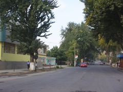 Без названия by <b>ABC DEF</b> ( a Panoramio image )