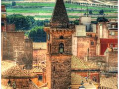 Villena by <b>pedro-photography</b> ( a Panoramio image )