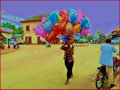 Colours by <b>Tomros</b> ( a Panoramio image )