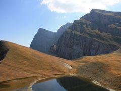 Без названия by <b>xristos  dimadis</b> ( a Panoramio image )