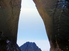 """Shipton""""s Arch-071022 by <b>dccanada</b> ( a Panoramio image )"""