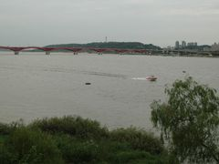 Han River ?? by <b>plumgarden</b> ( a Panoramio image )