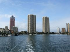 Building, Gold Coast by <b>Ray Fu</b> ( a Panoramio image )