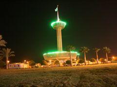 Без названия by <b>yahya bin hamad</b> ( a Panoramio image )