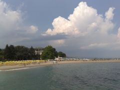 Golden Sands Resort by <b>jilalf</b> ( a Panoramio image )
