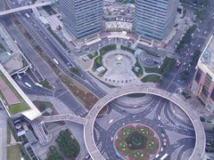 Без названия by <b>qvew</b> ( a Panoramio image )