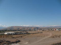 Без названия by <b>etasar</b> ( a Panoramio image )