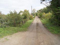 "Садовое товарищество ""Яблонька"" by <b>konnov andrei</b> ( a Panoramio image )"