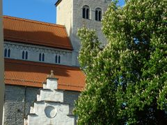 The Cathedral in Visby by <b>thor@odin™</b> ( a Panoramio image )