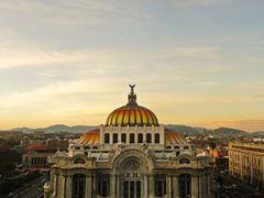 Mara sos Maravillosa... Felicidades!!! by <b>Pecg17</b> ( a Panoramio image )