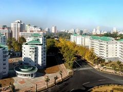 Без названия by <b>???123</b> ( a Panoramio image )