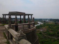 Akola Fort 2 by <b>Akolakar</b> ( a Panoramio image )