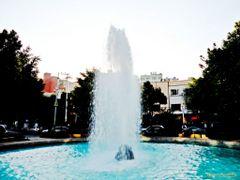?Carla! Mis mejores deseos para ti ;))) by <b>Pecg17</b> ( a Panoramio image )