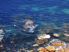 La plus belle ce sera la terre, the most beautiful will be the e by <b>Ho Tich Chau</b> ( a Panoramio image )