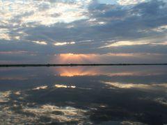 Romance de nube y agua...... by <b>veko</b> ( a Panoramio image )