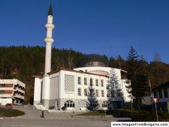 Madan_16 by <b>Kiril Kapustin</b> ( a Panoramio image )
