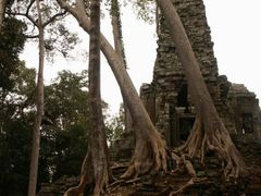 027-Preah Palilay (26.11.2005) by <b>www.khmer-search.de</b> ( a Panoramio image )