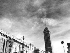A tu lado... :))) by <b>Pecg17</b> ( a Panoramio image )