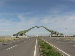 China by <b>Libortor</b> ( a Panoramio image )