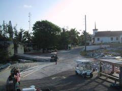 Staniel Cay Dock, Exuma, Bahamas by <b>IslandBoi</b> ( a Panoramio image )