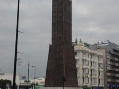 Tunis by <b>Kiyanovsky Dmitry</b> ( a Panoramio image )