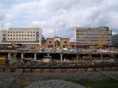 Keskenerainen by <b>Daphnion</b> ( a Panoramio image )