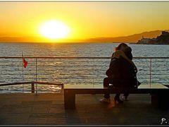 Sogno...o realta? by <b>Magnani</b> ( a Panoramio image )