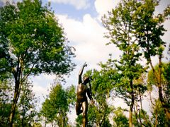 Hasta alcanzarte... by <b>Pecg17</b> ( a Panoramio image )