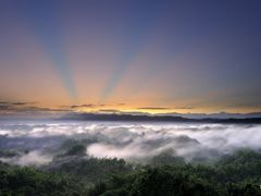 Sunrise  ?? by <b>??</b> ( a Panoramio image )