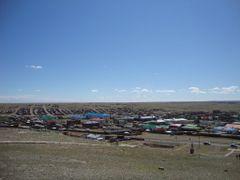Mandalgovi 1 by <b>Naimaldai</b> ( a Panoramio image )