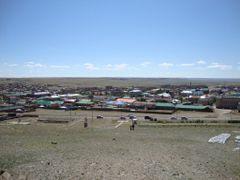 Mandalgovi 2 by <b>Naimaldai</b> ( a Panoramio image )