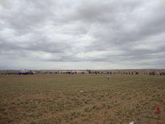 Naadam 4 by <b>Naimaldai</b> ( a Panoramio image )