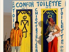 Toilet Confor-Normal by <b>Mrgud</b> ( a Panoramio image )