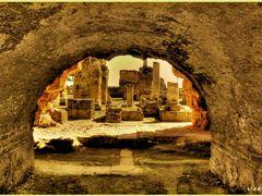 Carthage (Karthago) by <b>olafju</b> ( a Panoramio image )