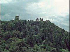 Celje vara by <b>- - - M.Balazs - - -</b> ( a Panoramio image )