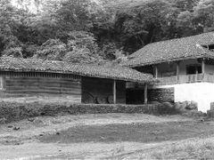 La Casona---Parque Nacional Santa Rosa, Guanacaste, Costa Rica-- by <b>Melsen Felipe</b> ( a Panoramio image )