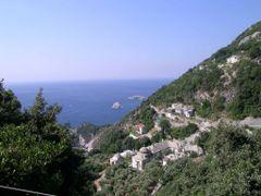 Без названия by <b>theodoros sirros</b> ( a Panoramio image )