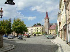 Kraliky by <b>marco56</b> ( a Panoramio image )