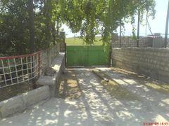 Turkmenbashy. @qan by <b>Arzu GURBANLI</b> ( a Panoramio image )