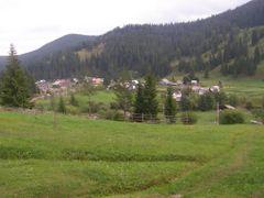 peisaj Argel...  by <b>adi pusca</b> ( a Panoramio image )