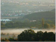 Reggeli fatyoltakaro by <b>Lne Zana Judit</b> ( a Panoramio image )