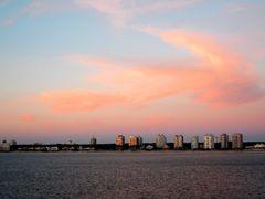 Sunset by <b>Valentina Jerkovic</b> ( a Panoramio image )