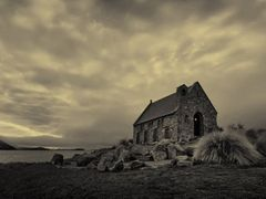 A Land of the Forgiven by <b>Peter Kurdulija</b> ( a Panoramio image )