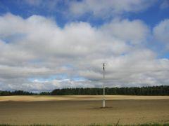 Kosino, Belarus by <b>DiaNo4ka</b> ( a Panoramio image )