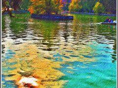 Есен by <b>mfilev</b> ( a Panoramio image )