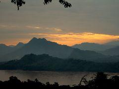 ?Mekong River? by <b>Без названия</b> ( a Panoramio image )