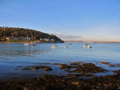 Crosshaven, Cork by <b>emma-rc</b> ( a Panoramio image )